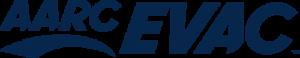 AARC EVAC Logo