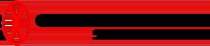 Oracle Mystiques SDN BHD Logo