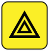 Duress icon