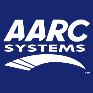 AARC Systems Logo